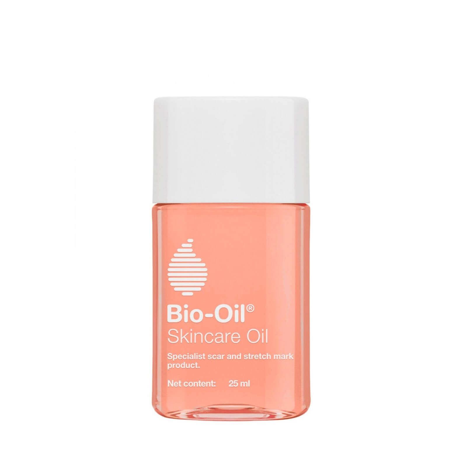 Bio Oil Skincare Oil 25 Ml
