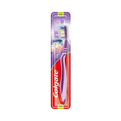 Colgate Diş Fırçası Zigzag