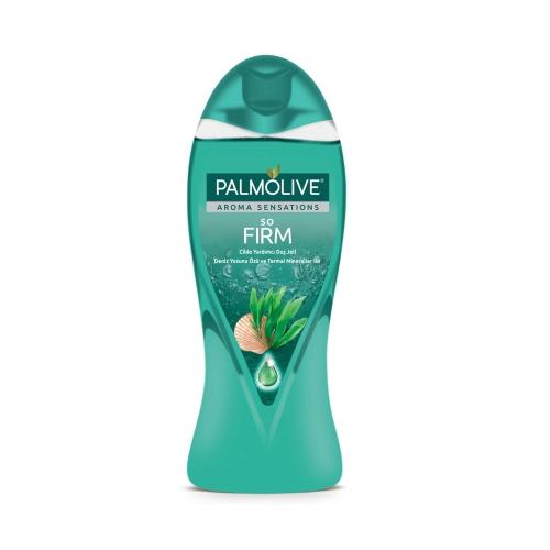 Palmolive Aroma Sensations So Firm Cilde Yardımcı Banyo ve Duş Jeli 500 Ml