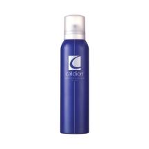 Caldion Deodorant For Men 150 Ml