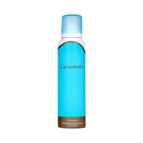 Carminella Classic Deodorant Women 150 Ml