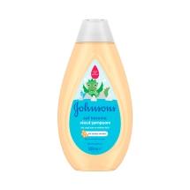 Johnsons Baby Saf Koruma Vücut Şampuanı 500 Ml