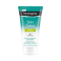 Neutrogena Hydro Boost Skin Detox Arındırıcı Kil Maskesi 150 Ml