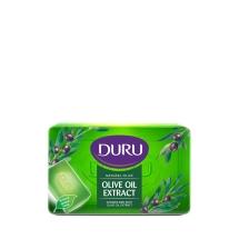 Duru Natural Olive Zeytinyağlı 150 Gr