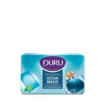 Duru Banyo Sabunu Fresh Okyanus Tazeliği Arındırıcı 150 Gr
