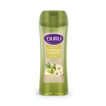 Duru Duş Jeli Natural Olive Zeytinyağı Ve Papatya özlü 450 Ml