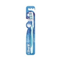 Oral-B Diş Fırçası Ortodontik 35 Yumuşak