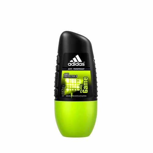 Adidas Rollon Pure Game For Men