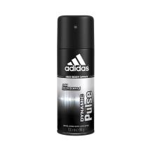 Adidas Deodorant Dynamic Pulse For Men 150 Ml