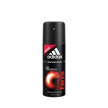 Adidas Deodorant Team Force For Men 150 Ml