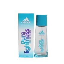 Adidas Edt Pure Lightness Women 50 Ml