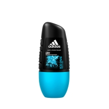 Adidas Roll-On Ice Dive 50 Ml