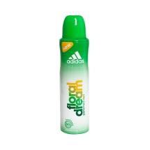 Adidas Deodorant Floral Dream Women 150 Ml
