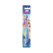 Oral-B Stage 3 Diş Fırçası Çocuk  (3-5 Yaş)