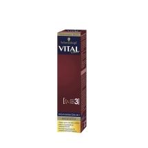 Vital Tüp Boya 6-00 Koyu Kumral