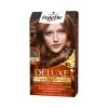 Palette Deluxe Yoğun Renkler 7-57 Tarçın Kahve