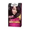 Palette Deluxe 4-99 Ametist Moru