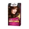 Palette Deluxe 5-68 Kestane