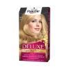 Palette Deluxe 9-0 Sarı