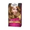 Palette Deluxe 7-65 Altın Parıltılı Toffee