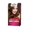 Palette Deluxe 5-5 Işıltılı Çikolata
