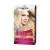 Palette Deluxe 10-1 Küllü Açık Sarı