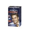 Schwarzkopf Men Perfect Saç Boyası 50 - Açık Kahve