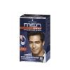 Schwarzkopf Men Perfect Saç Boyası 90 - Siyah