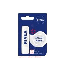 Nivea Dudak Kremi Repair Protection 4,8 Gr