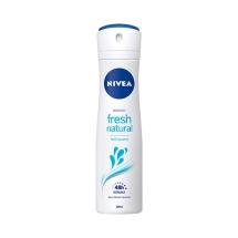 Nivea Deodorant Sprey Fresh Kadın 150 Ml