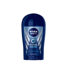 Nivea Deodorant Stick Cool Kick Erkek 40 Ml