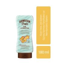 Hawaiian Tropic Silk Hydration Güneş Sonrası Ferahlatıcı ve Nemlendirici Losyon 200 ml