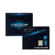 Dunlop Edt Chic Sport 100 Ml+Deodorant Hediyeli