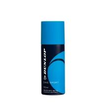 Dunlop Deodorant Chic Sport 150 Ml