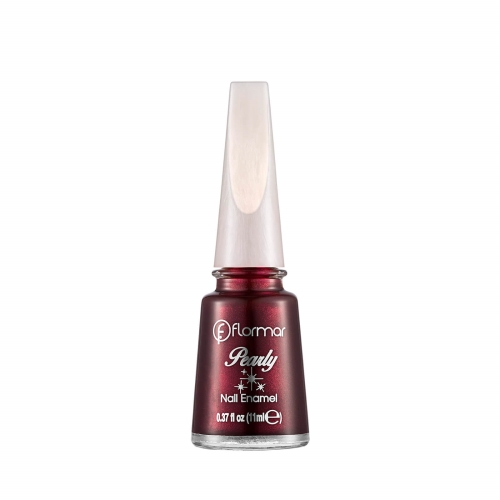 Flormar Pearly Oje 68