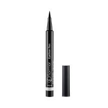 Flormar Eyeliner Pen Siyah 600