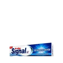 Signal Beyazlatıcı Sistem 50 Ml