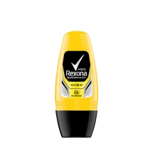 Rexona Deodorant Roll-On V8 Men 50 Ml