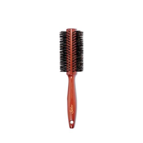 Tarko Salon Professional Saç Fırçası 2277