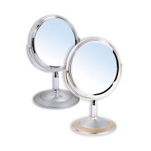Tarko Lionesse Ayna 824