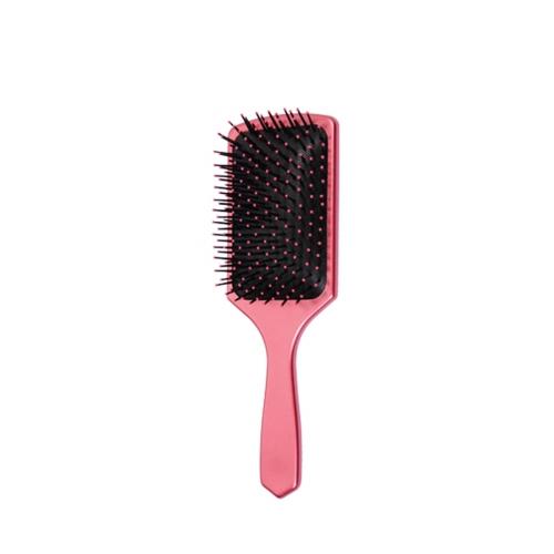 Tarko Lionesse Saç Fırçası 8586