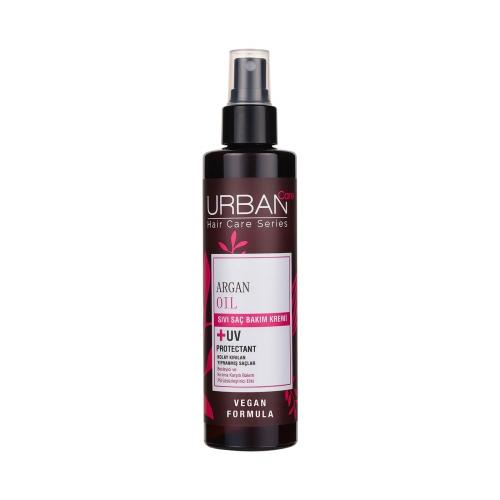 Urban Care Argan Oil Sıvı Saç Kremi 200 Ml