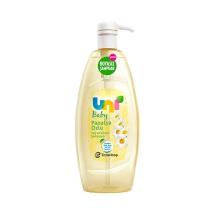 Uni Baby Şampuan Papatya Özlü 700 Ml