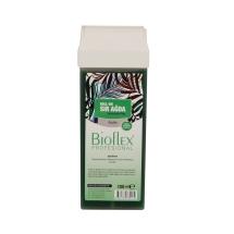Bioflex Kartuş Ağda Yeşil