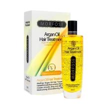 Morfose Argan Oil Hair Treatment 100 Ml