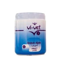 Vivet Soğuk Ağda 250 G