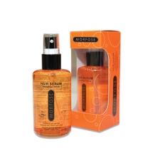 Morfose Hair Serum 75 Ml Turuncu