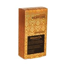 Morfose Argan Oil Luxury Haircare 100 Ml