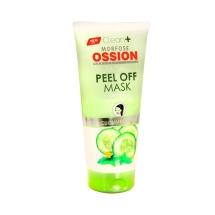 Morfose Ossion Peel Off Mask Cucumber Care 170 Ml