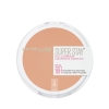Maybelline New York Super Stay 16H Powder 21 Nude